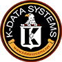 K-Data Systems