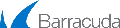 K-Data Systems partners with Barracuda to provide top-tier backup and firewall solutions.